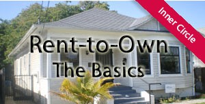 Rent2ownTheBasics